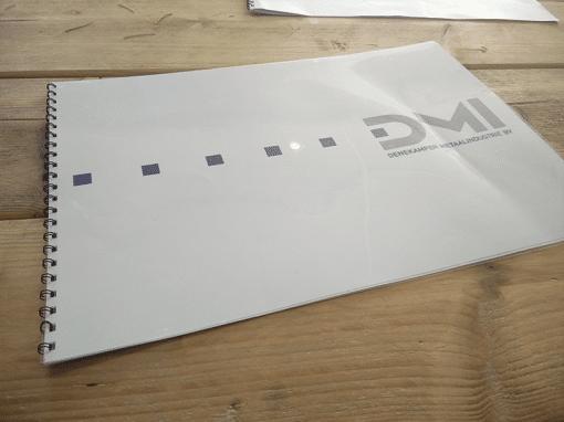 Presentatie DMI