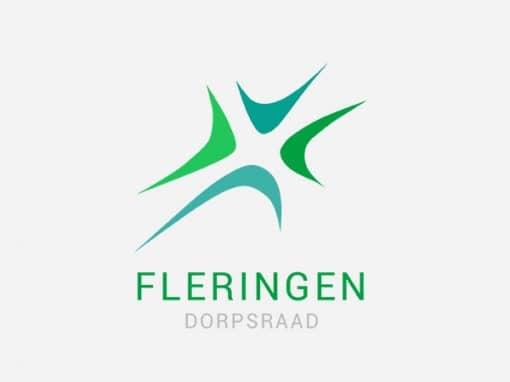 Logo Fleringen