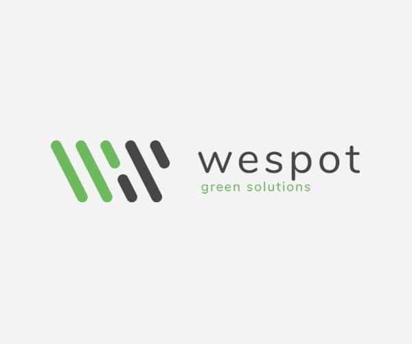 Logo WeSpot
